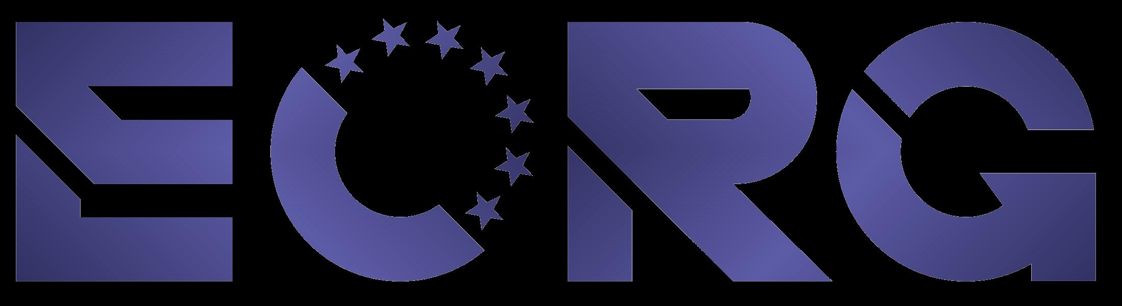 Europejski Ośrodek Rozwoju Gospodarki