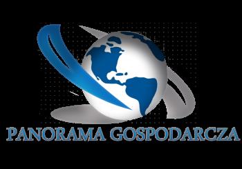 PANORAMA_GOSPODARCZA_V1